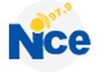 噶瑪蘭廣播電台FM97.9