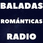 Radio Ixtapa – Baladas Romnticas Radio