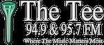 The Tee – KTEE-FM