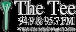 The Tee – K239AL