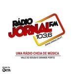 Rádio Jornal FM