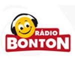 Bonton Radio Deejay 99.7 FM