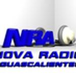 Nova Radio Aguascalientes