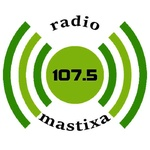Radio Mastixa 107.7