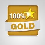 Hit Radio – 100% Gold