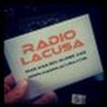 Radio Lacusa