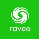 Raveo FM