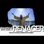 FM Renacer 101.1