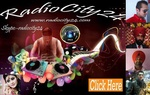 Radio City 24