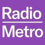 Metro Ostfold