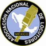 Radio ANLM Mexico