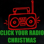 Click Your Radio – CYR Christmas