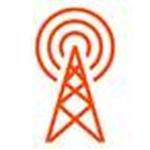 Party Vibe Radio – Rock Radio Station