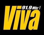 FM Viva 91.1