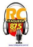 Rádio Comunitária Itaquera