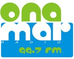 Ona Mar FM 99.7