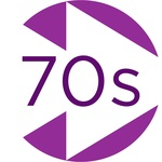 Absolute Radio – Absolute 70s