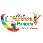Radio Chann Pardesi – Punjabi Radio