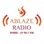 AblazeRadio – WNRE-LP