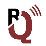 Radio Quillabamba