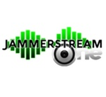 Jammer Direct – JammerStream One