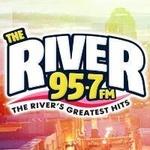 The River 95.7 – KLKL