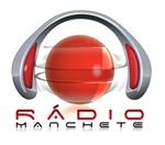Radio Manchete