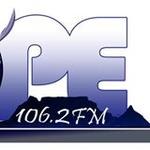 Hope 106.2 FM