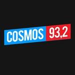 Cosmos Kavala