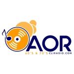 Classic Long Island Radio