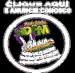 Rádio ND FM Show