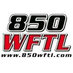 850 WFTL – WFTL