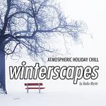 Winterscapes Radio