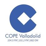 Cadena COPE Valladolid