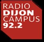 Radio Dijon Campus