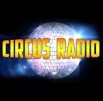 Circus Radio
