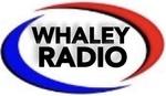 Whaley Radio
