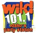 Wild 101.1 – KWYD