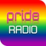 Pride Radio Divas