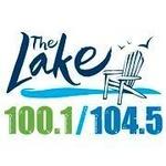 The Lake 100.1/104.5 – WCGR