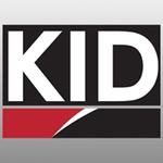News Radio KID – KIDG