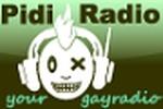 Pidi Radio
