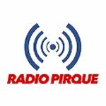 Radio Pirque