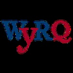 Q-92 – WYRQ-FM