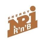 Energy Österreich – RnB