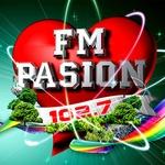 FM Pasion