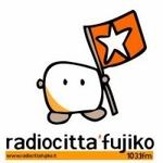 Radio Citta Fujiko