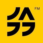 Jazz FM Romania