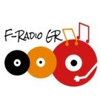 F-Radio GR