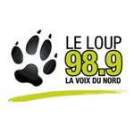 Le Loup FM – CHYC-FM